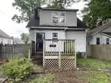3524 Lentz Ave - Photo 10