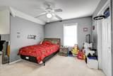2700 Windsor Lakes Pkwy - Photo 28