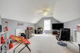 2700 Windsor Lakes Pkwy - Photo 30