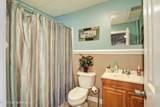 2700 Windsor Lakes Pkwy - Photo 33