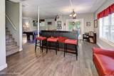 2700 Windsor Lakes Pkwy - Photo 34