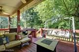 2700 Windsor Lakes Pkwy - Photo 46