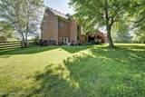 2700 Windsor Lakes Pkwy - Photo 48