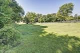 2700 Windsor Lakes Pkwy - Photo 49