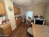 3960 Craig Ave - Photo 5