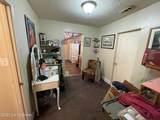 3960 Craig Ave - Photo 6