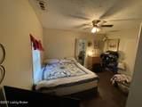 3960 Craig Ave - Photo 8