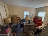 3960 Craig Ave - Photo 9
