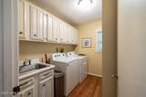 1102 Rugby Ct - Photo 21