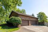 1102 Rugby Ct - Photo 48