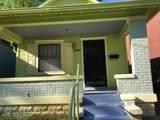 2011 Woodland Ave - Photo 1