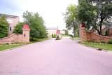 5606 Coach Gate Wynde - Photo 1