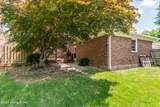 210 Gatehouse Ln - Photo 43