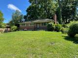 8604 Ivinell Ave - Photo 1