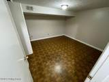 8604 Ivinell Ave - Photo 11