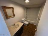 8604 Ivinell Ave - Photo 12