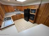 8604 Ivinell Ave - Photo 2