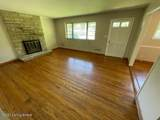 8604 Ivinell Ave - Photo 3