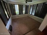 8604 Ivinell Ave - Photo 4