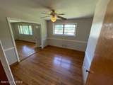 8604 Ivinell Ave - Photo 5