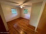 8604 Ivinell Ave - Photo 6