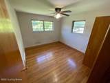 8604 Ivinell Ave - Photo 7