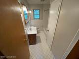 8604 Ivinell Ave - Photo 8