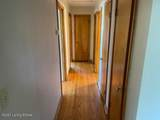 8604 Ivinell Ave - Photo 9
