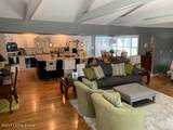 7606 New La Grange Rd - Photo 32