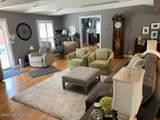 7606 New La Grange Rd - Photo 37
