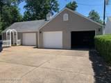 7606 New La Grange Rd - Photo 41
