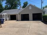 7606 New La Grange Rd - Photo 42