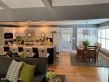 7606 New La Grange Rd - Photo 5