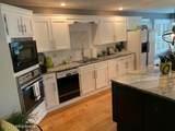7606 New La Grange Rd - Photo 9