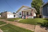 217 Fairmont Ave - Photo 2
