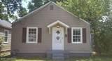 3117 Montana Ave - Photo 1