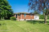 2605 Meadow Dr - Photo 1
