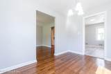 2605 Meadow Dr - Photo 10