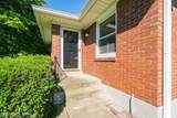 2605 Meadow Dr - Photo 2