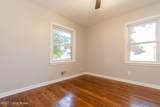 2605 Meadow Dr - Photo 21