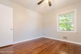 2605 Meadow Dr - Photo 22