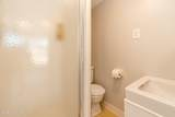 2605 Meadow Dr - Photo 35