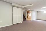 2605 Meadow Dr - Photo 39
