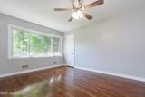 2605 Meadow Dr - Photo 4