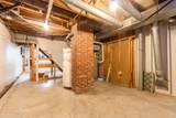 2605 Meadow Dr - Photo 46