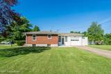 2605 Meadow Dr - Photo 47