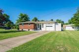 2605 Meadow Dr - Photo 48