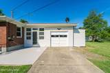 2605 Meadow Dr - Photo 49