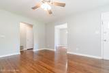 2605 Meadow Dr - Photo 5