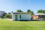 2605 Meadow Dr - Photo 51